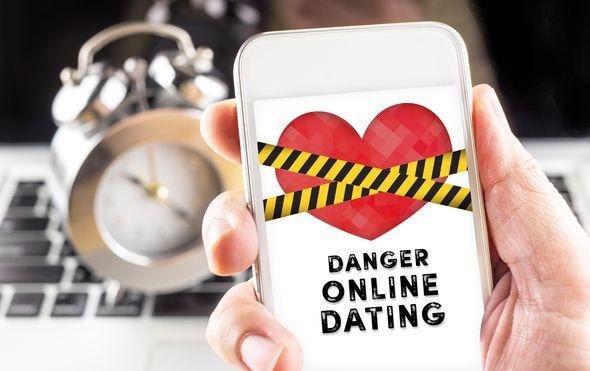 online dating ispuhati