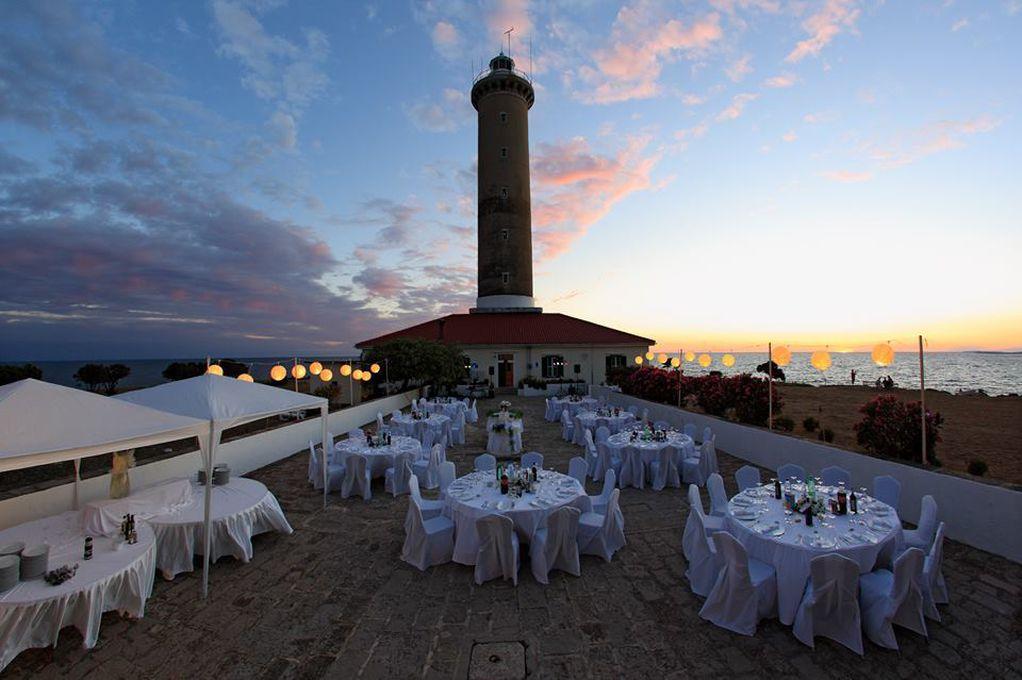 Veli rat lighthouse, Dugi otok lighthouse, vacation on lighthouse in Croatia, www.zadarvillas.com