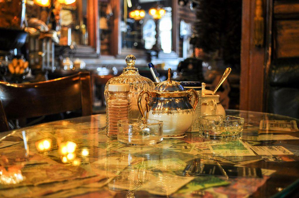Sarajevo - kafe bar Zlatna Ribica - Page 2 61500901