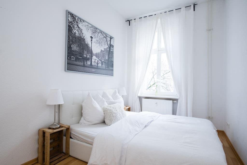Stan u Berlinu