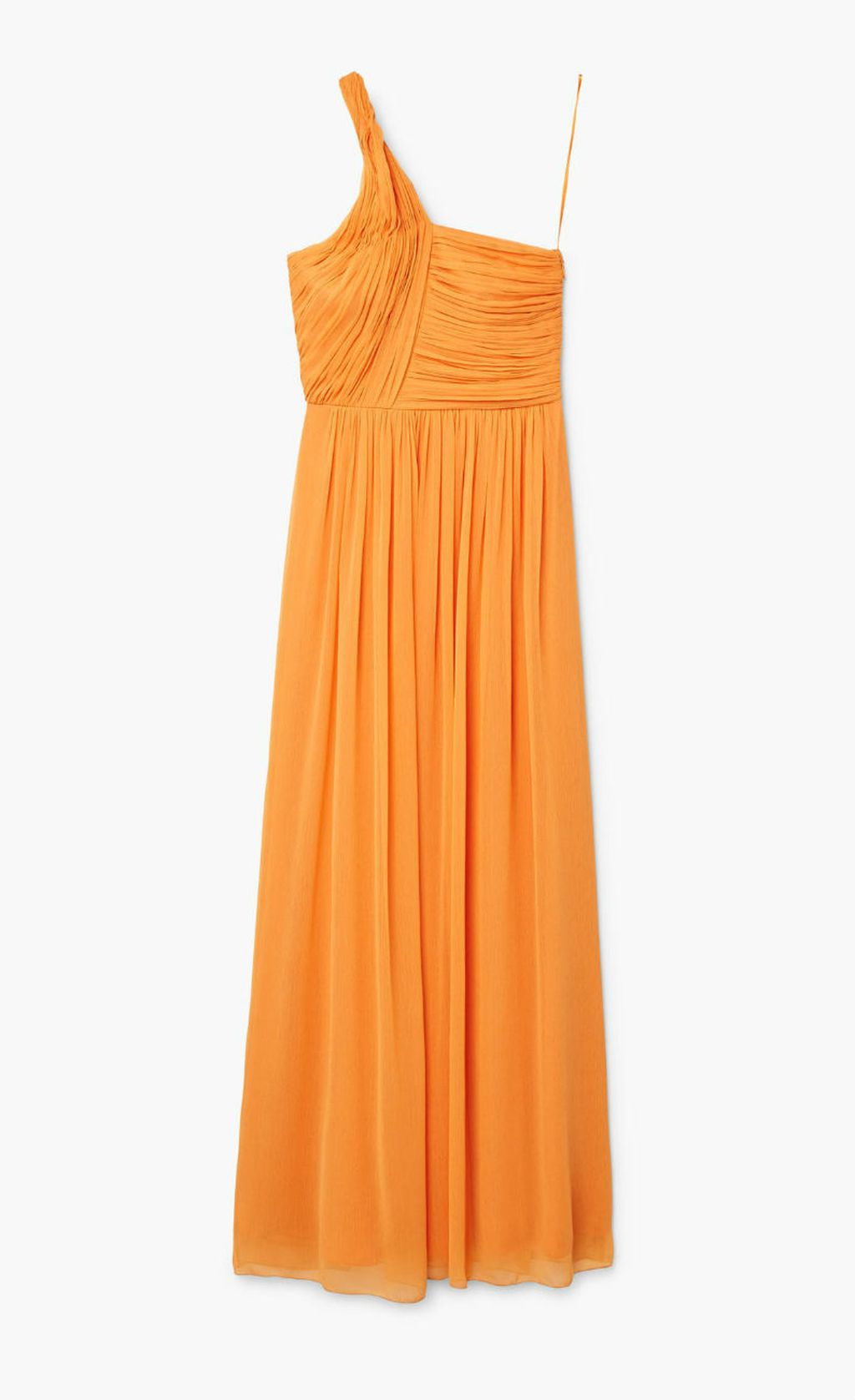 Maturalne haljine koje će \'odobriti\' i mama i razrednica - 3