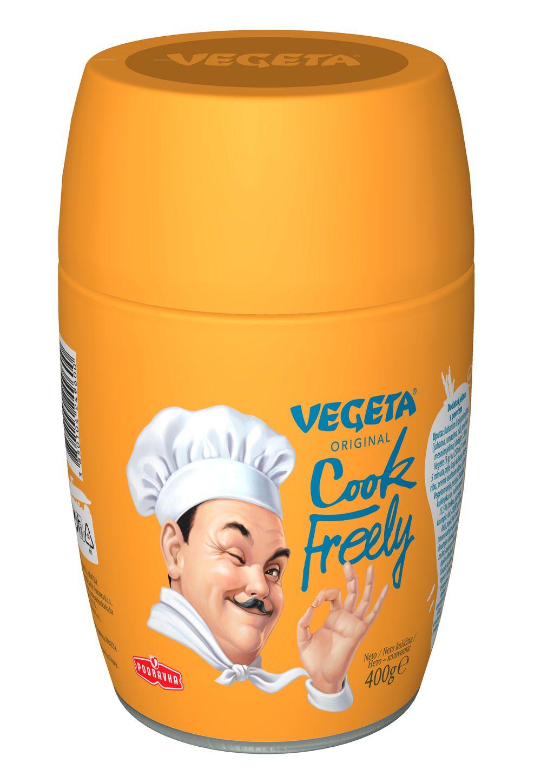 Vegeta - 7
