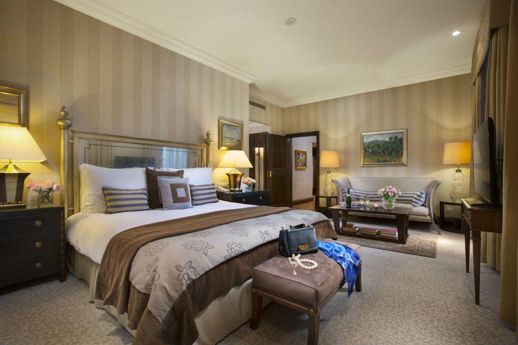 Hotel Esplanade - 4