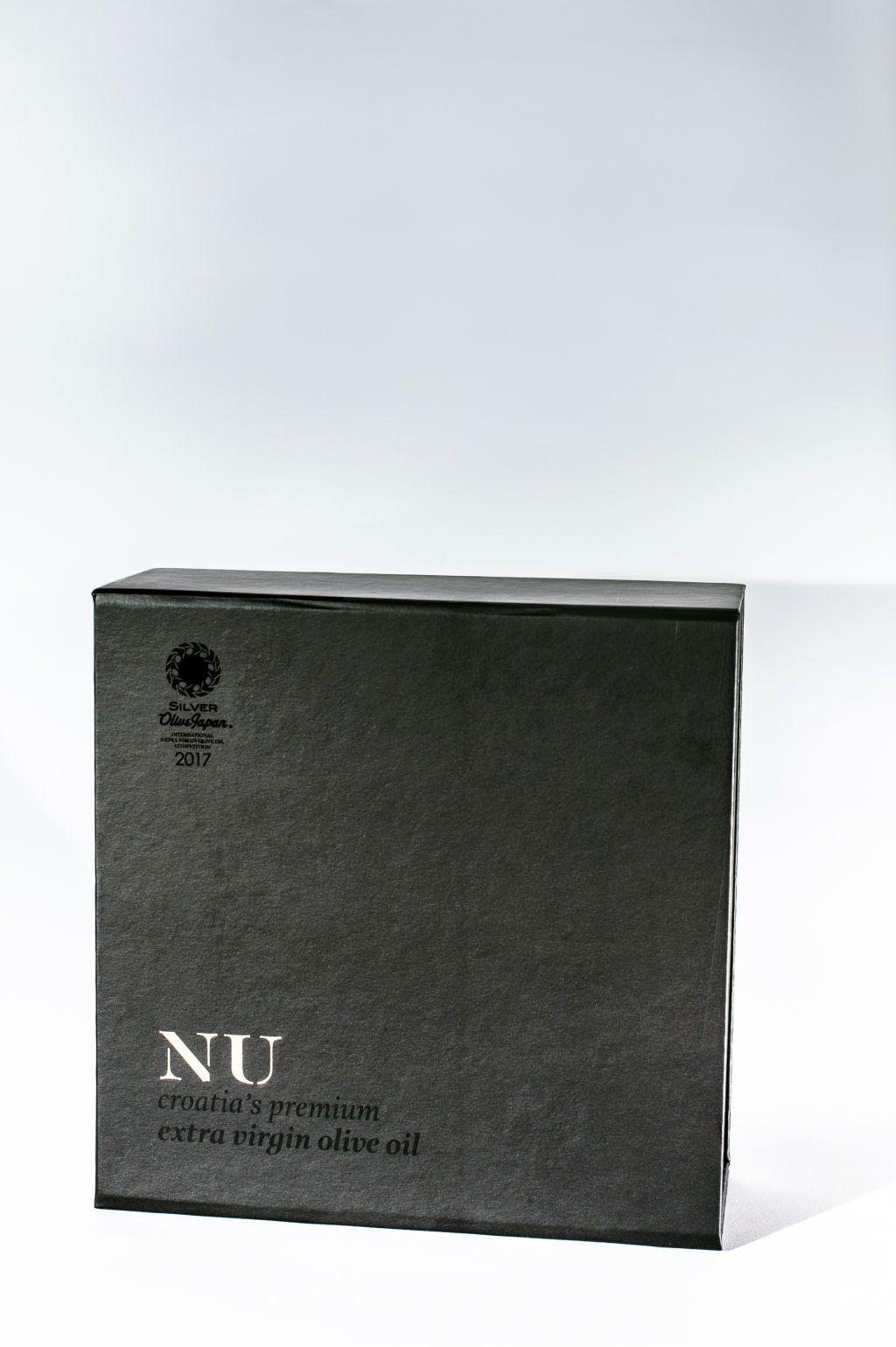 NU ulje - 6