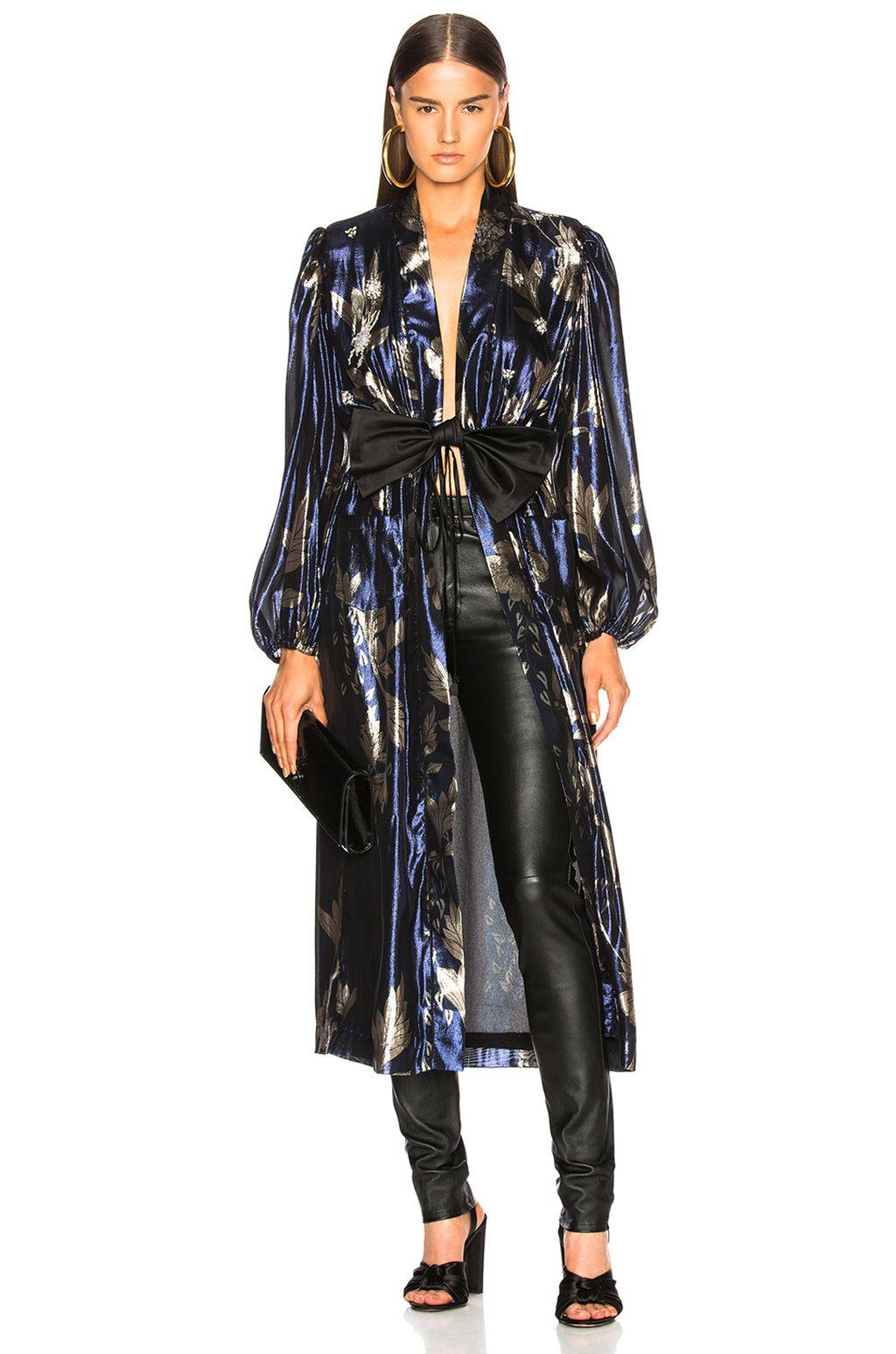 Kimono Johanne Ortiz, 13.639 kn