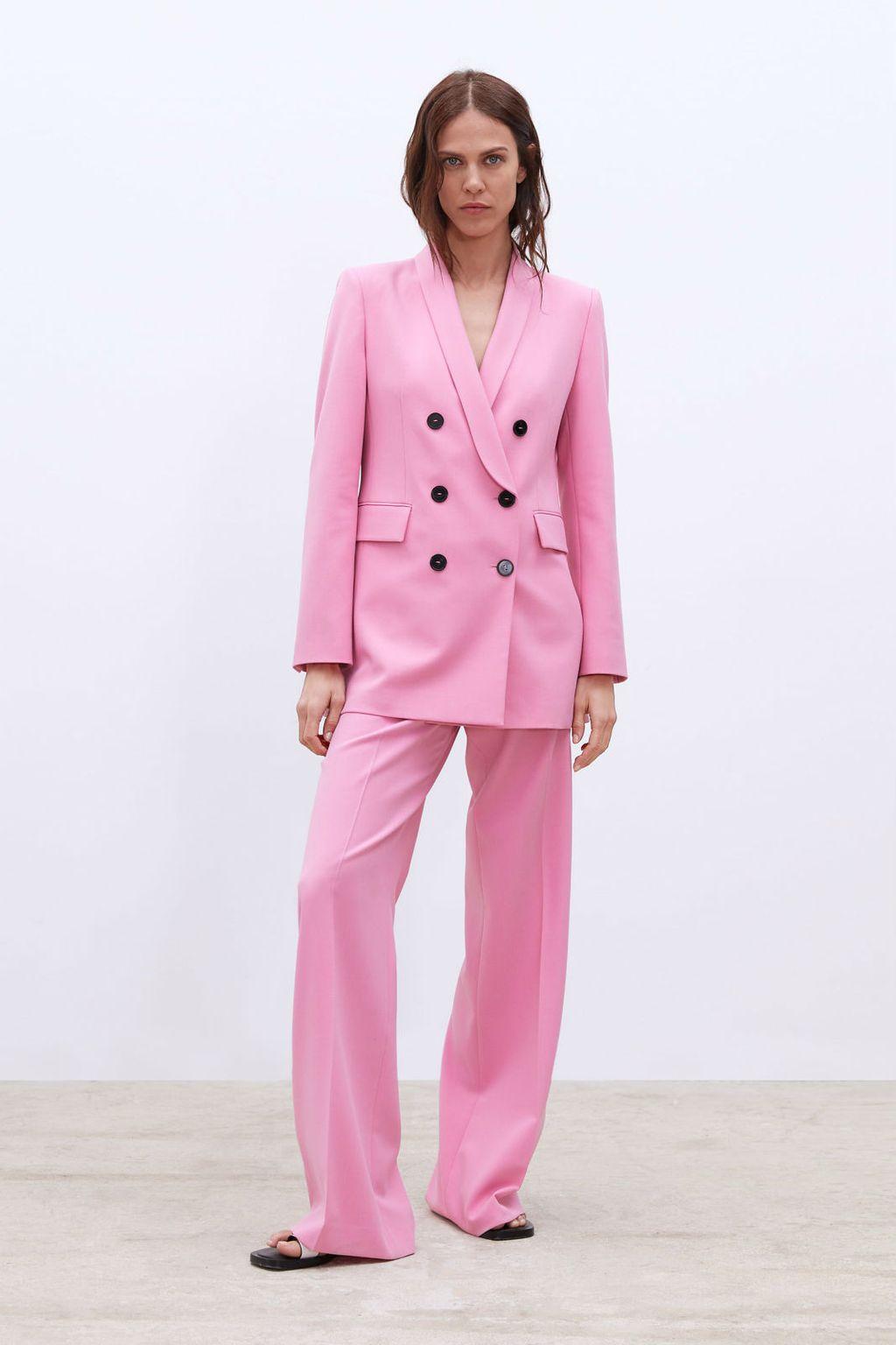 Zara odijelo - 1