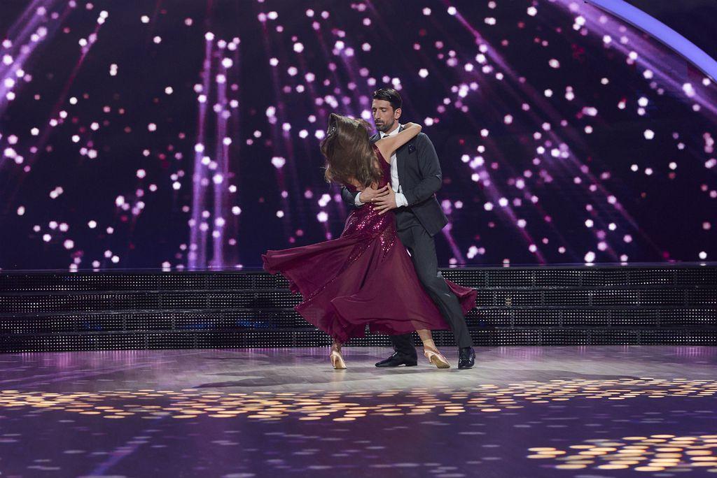 Slavko Sobin, zvijezda showa 'Ples sa zvijezdama', udomio je dvije kujice, Bubu i Maru - 2