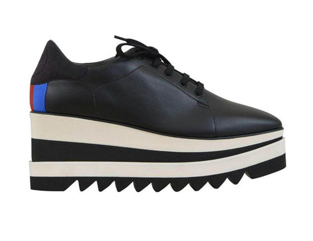 Stella McCartney cipele modela Elyse