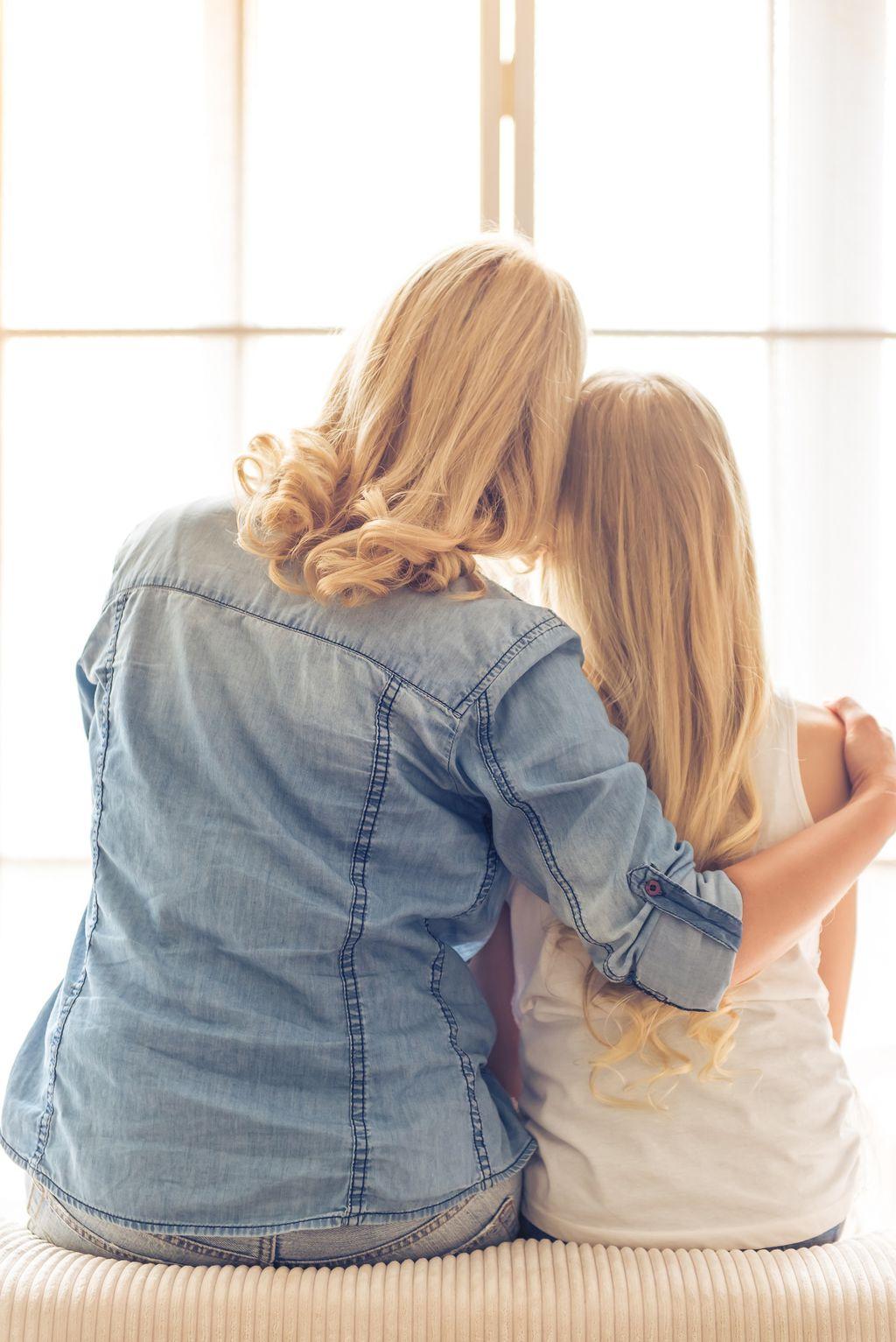Jedan od problema s kojima se tinejdžeri teško nose su akne