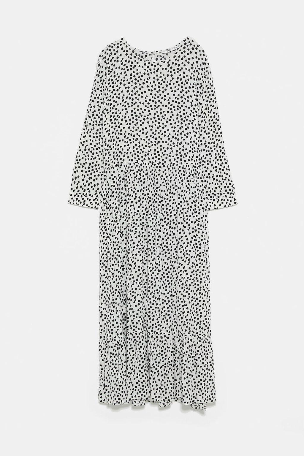 Zara, 299 kn