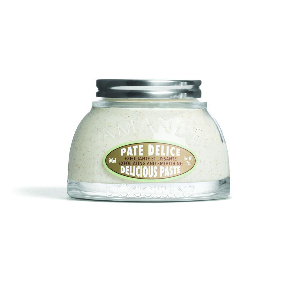 Bademov piling maslac za tijelo 265 kn