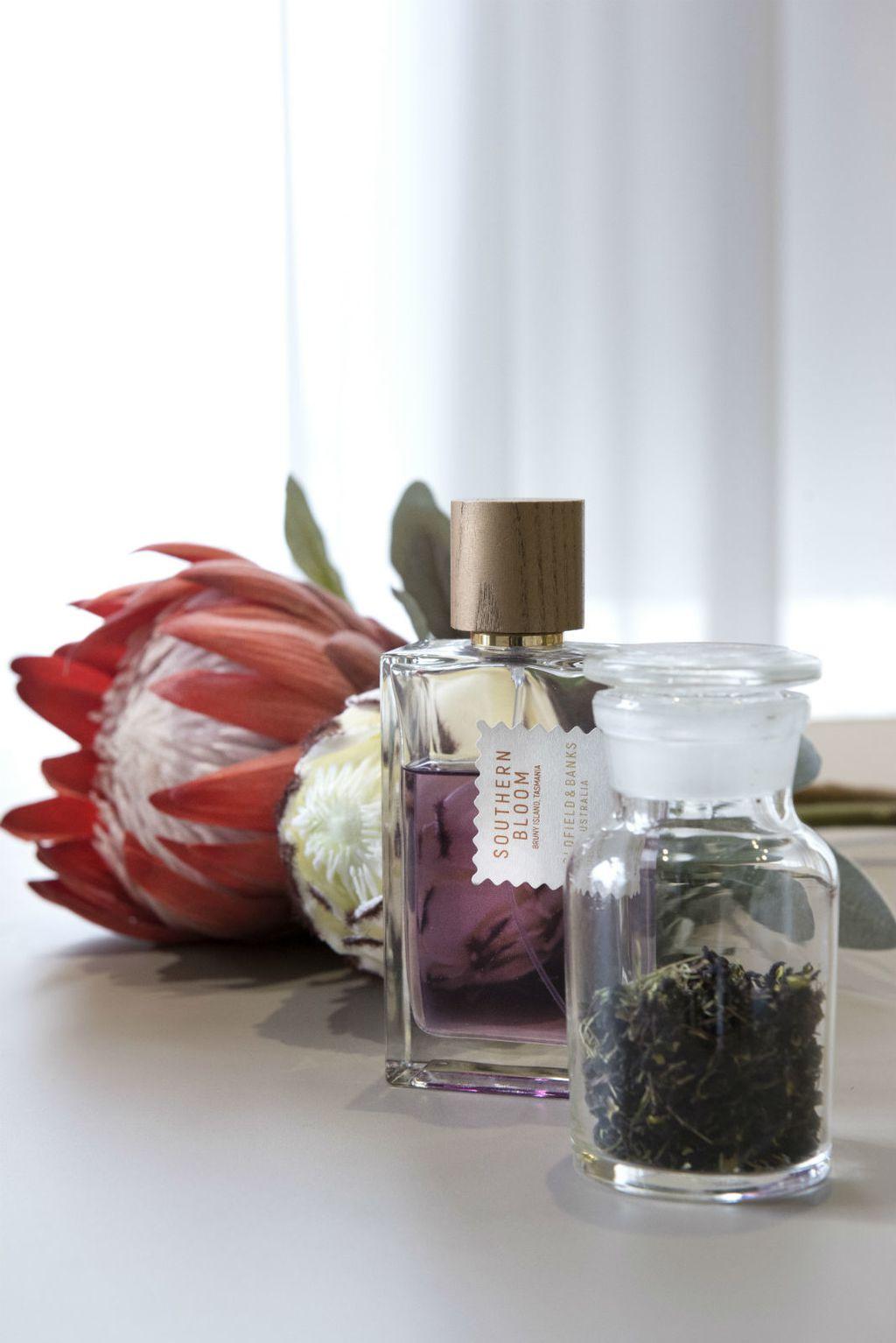 Mirisno druženje u Top niche parfumeriji - 4