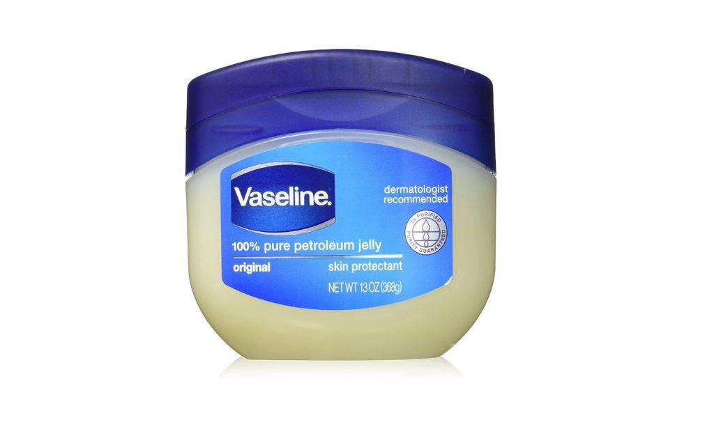 Vaseline original, 14,87 kn