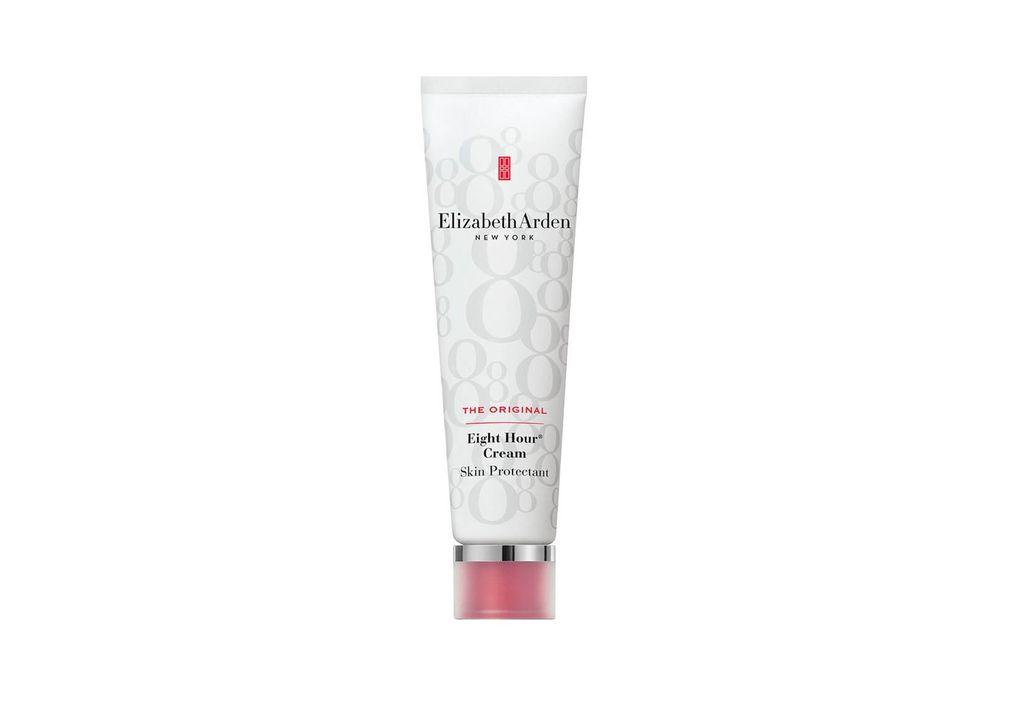 Elizabeth Arden 8 Hour Cream, 289 kn