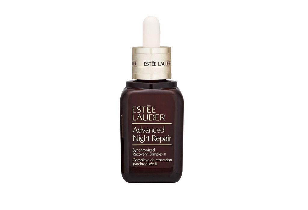 Estee Lauder Advanced Night Repair, 657 kn