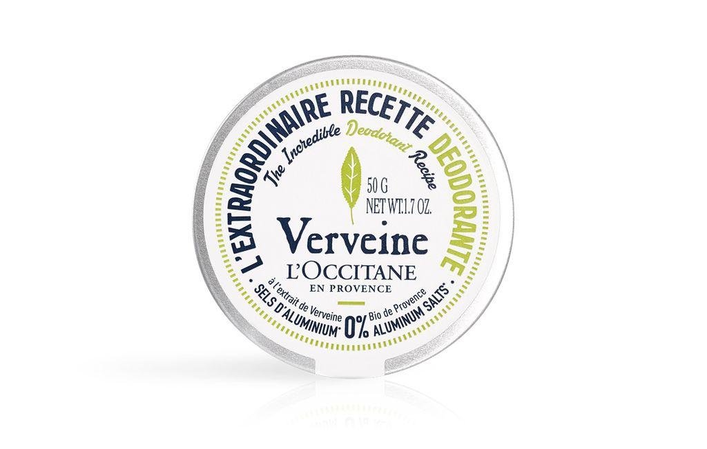L\'Occitane dezodorans u balzamu Citronovac, 132,50 kn