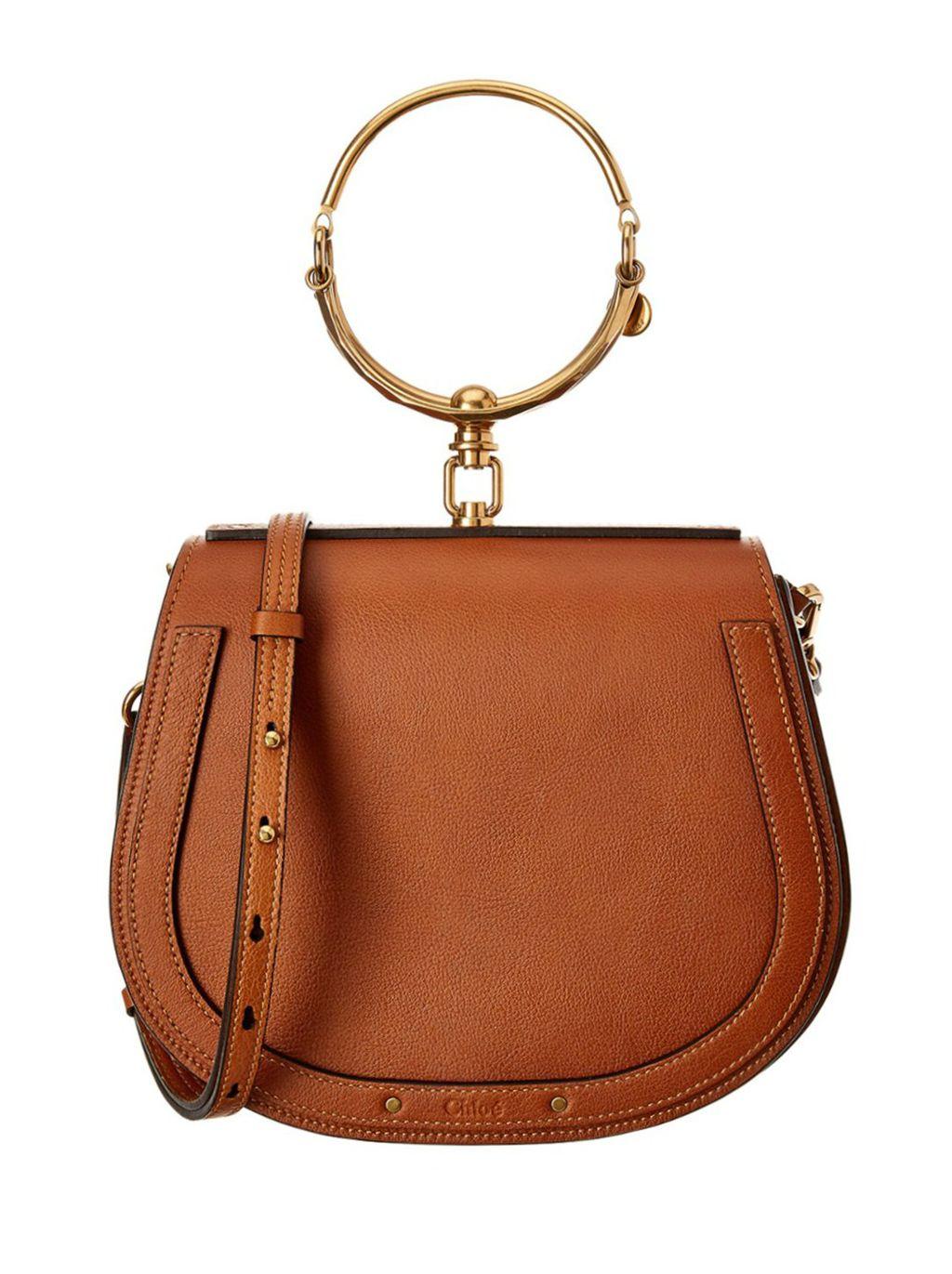 Medium torba Nile modne kuće Chloe