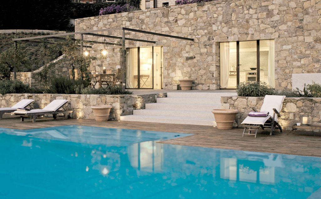 Predivni bazeni - 3