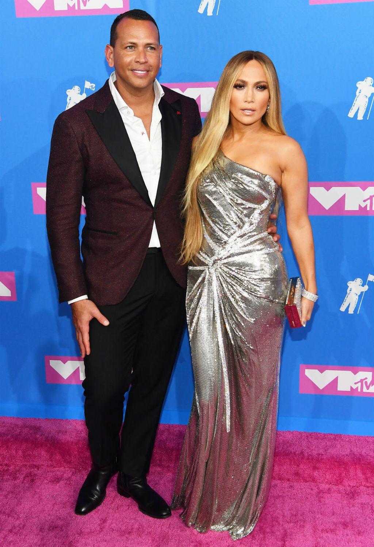 Jennifer Lopez - 7