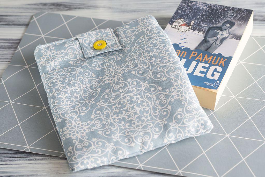 Pidžamice za knjige Ksenije Hrkać