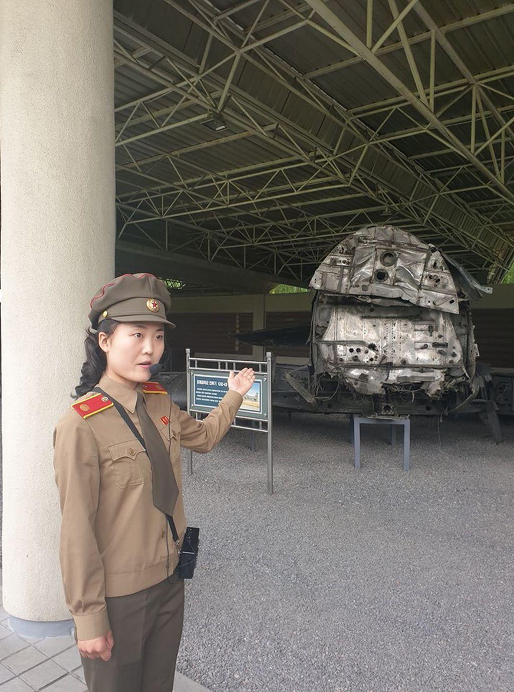 Sjeverna Koreja - 12