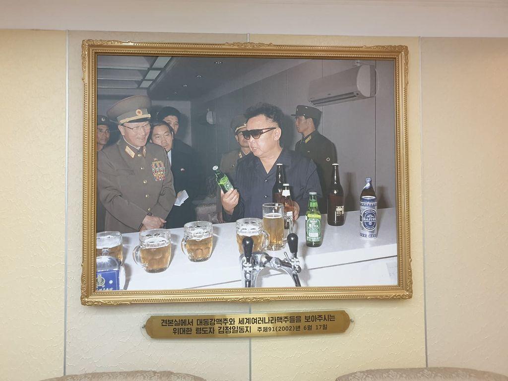 Sjeverna Koreja - 15