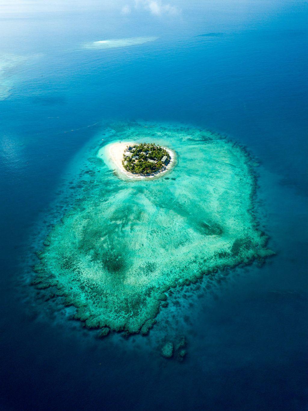Prekrasan Fidži