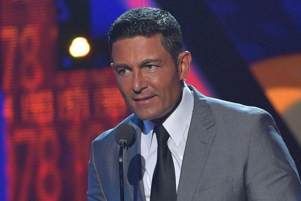 Fernando Colunga (53)