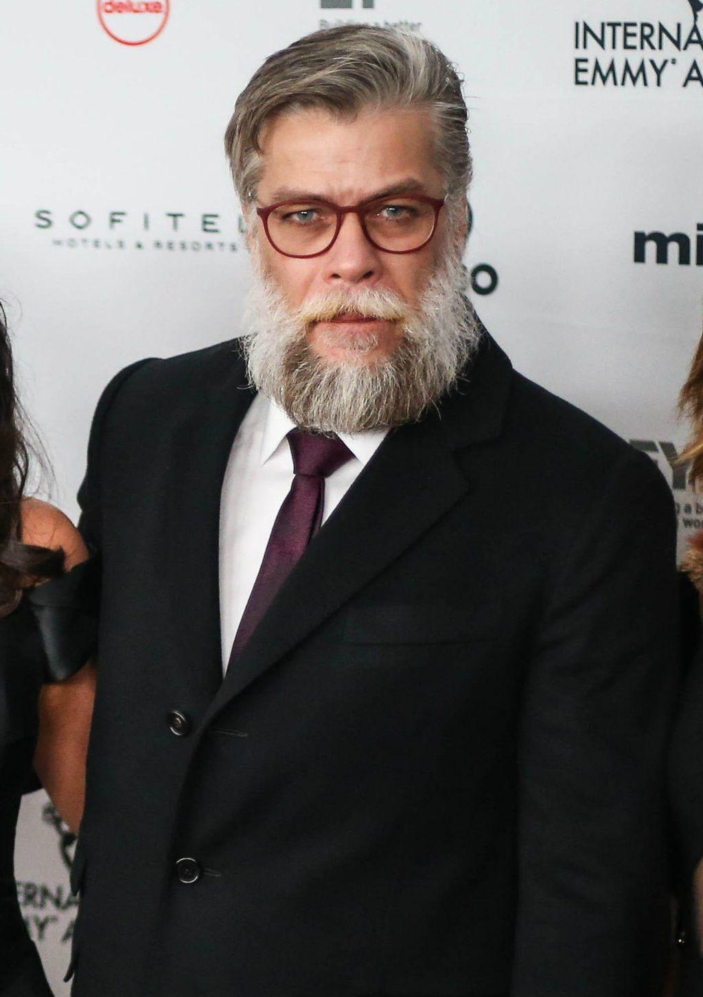 Fabio Assuncao (47)