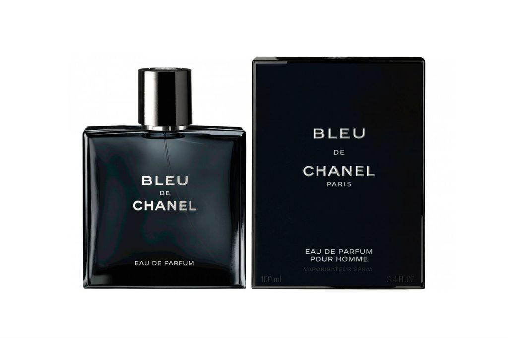 Najbolji muški parfemi po izboru žena - 4