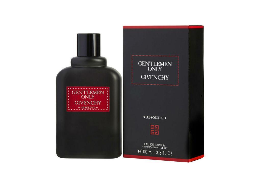 Najbolji muški parfemi po izboru žena - 5