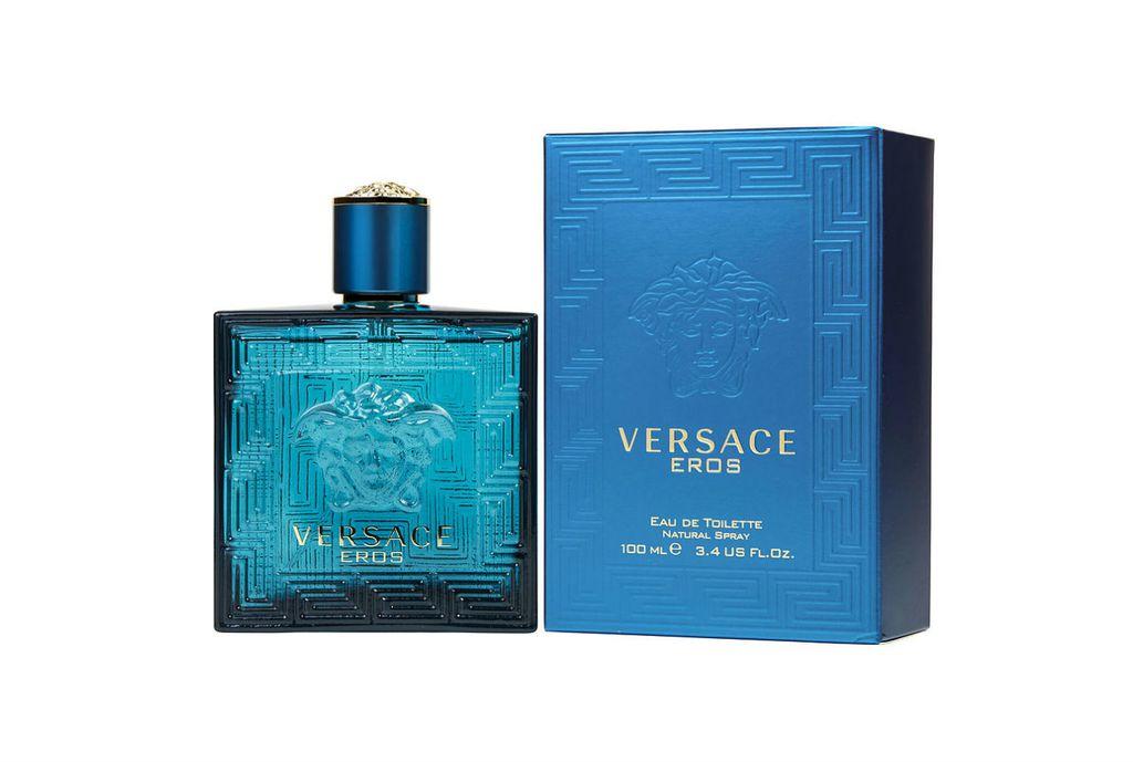 Najbolji muški parfemi po izboru žena - 8