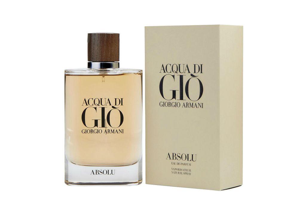 Najbolji muški parfemi po izboru žena - 10