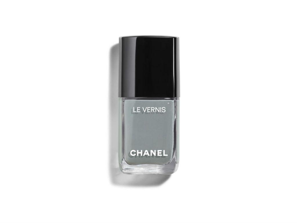 Chanel (Washed denim), 211 kn