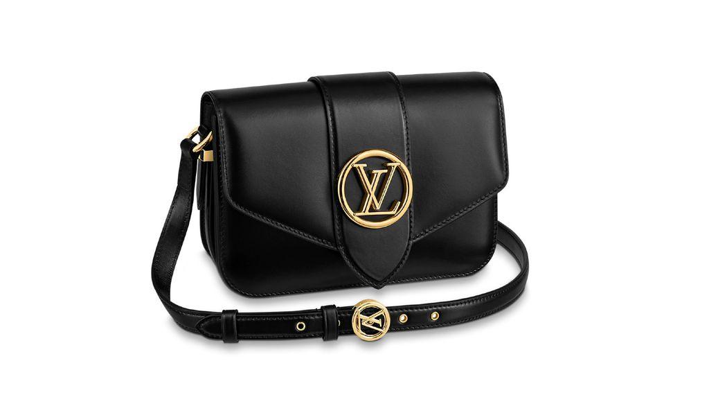 Louis Vuitton, 24.860 kn