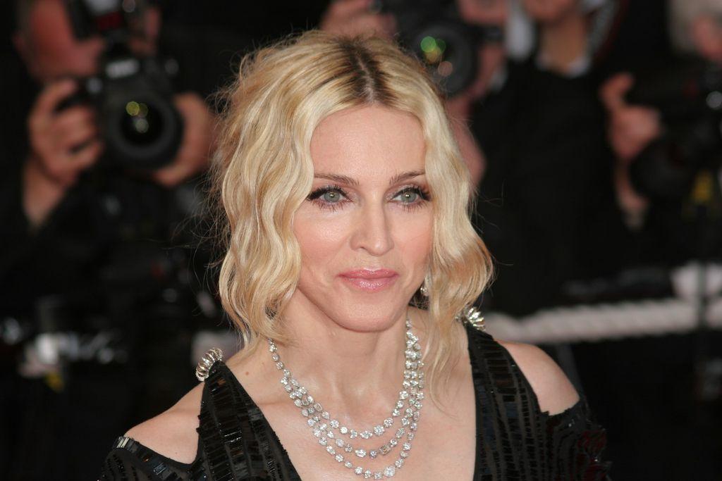 Zahvaljujući Madonninom utjecaju, žene su se mogle izraziti na neke sasvim nove načine