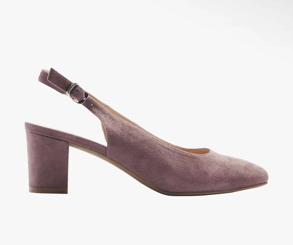 Cipele otvorenih peta iz trgovina - ljeto 2021. - 6