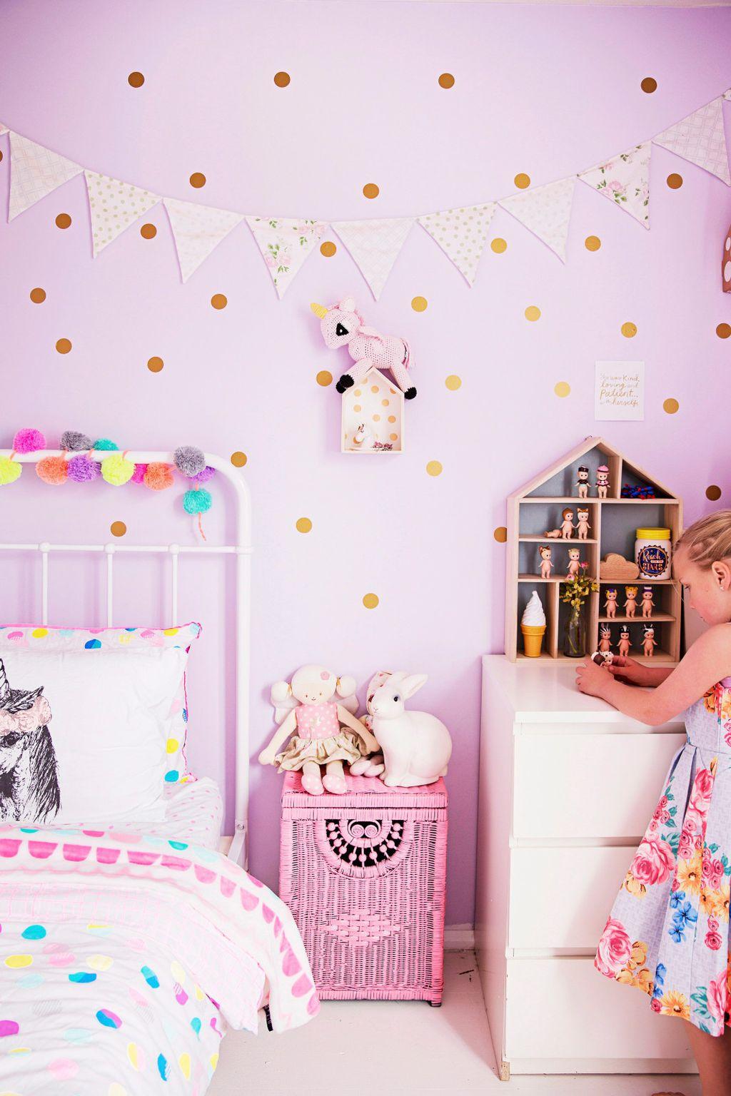 Dječje sobe - 6