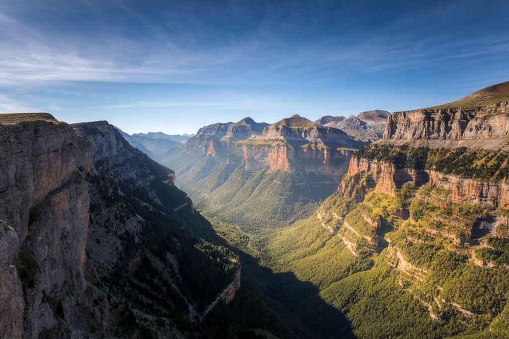 Dolina Ordesa, Španjolska - 4