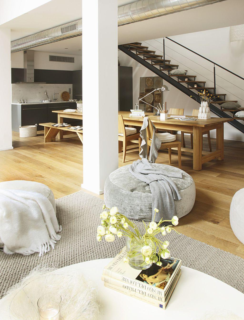 Predivan stan u potkrovlju - 6