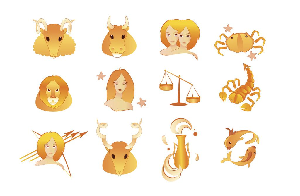 Znakovi horoskopa