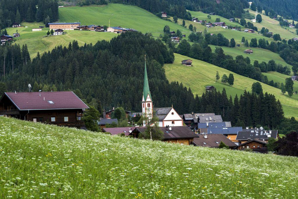 Najljepša mjesta EU - 3