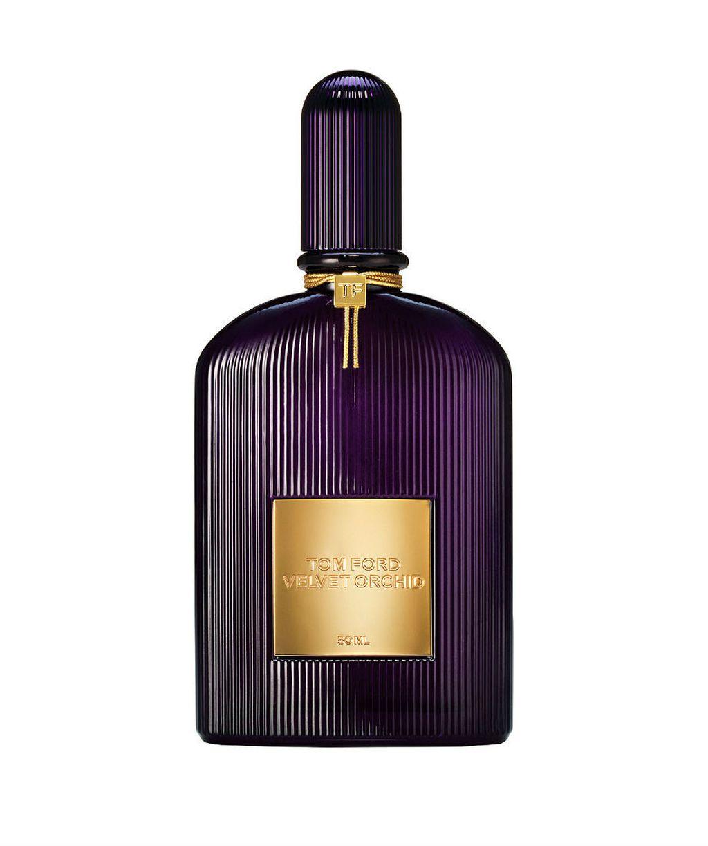 Parfemi koji mirišu na Božić - 5