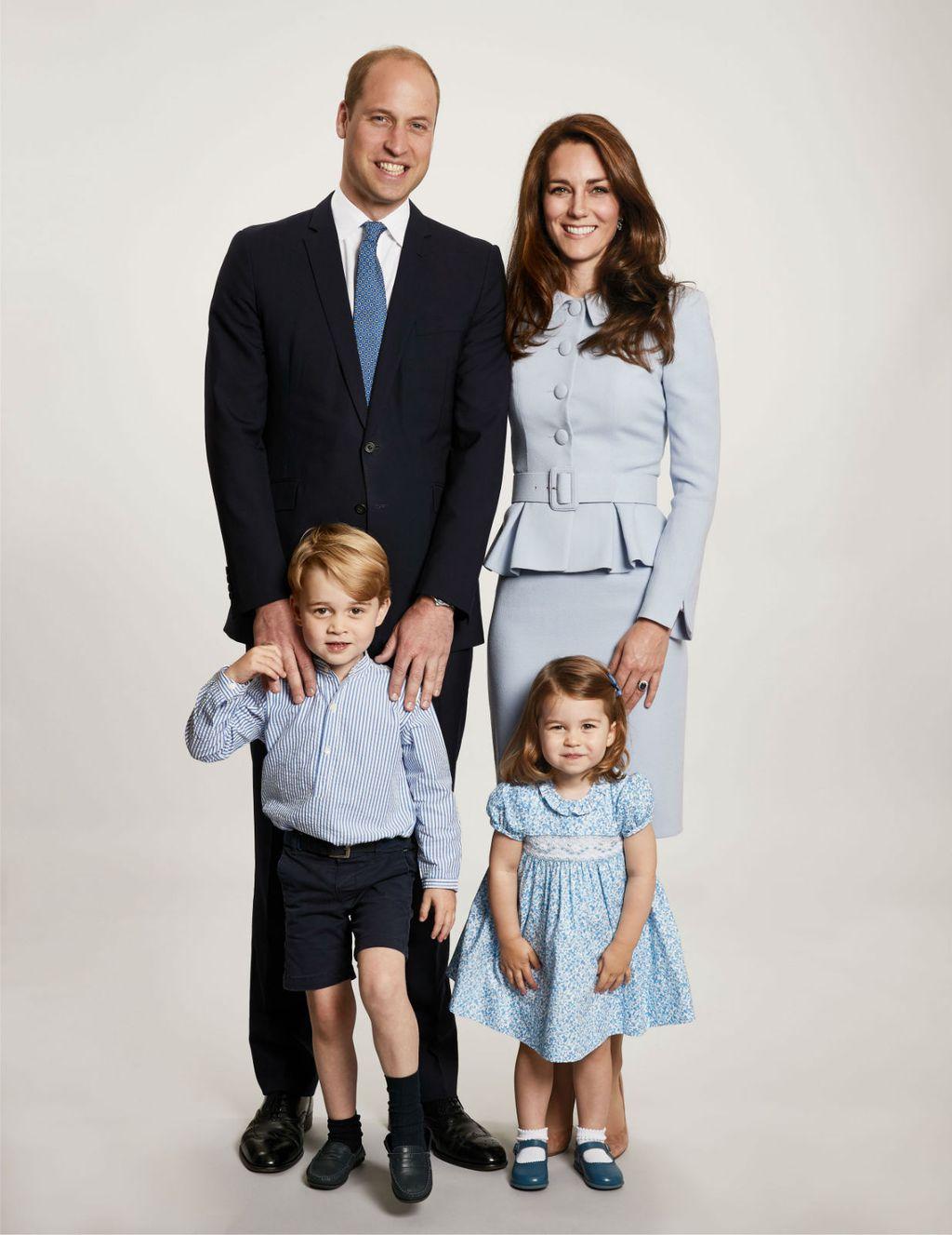 Obiteljski portret