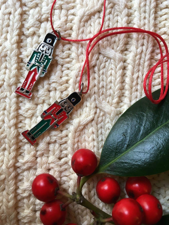 Božićna kolekcija nakita Lapidarium - 5