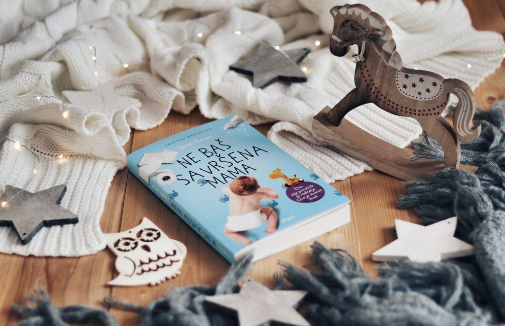 Knjige za božićne poklone - 6