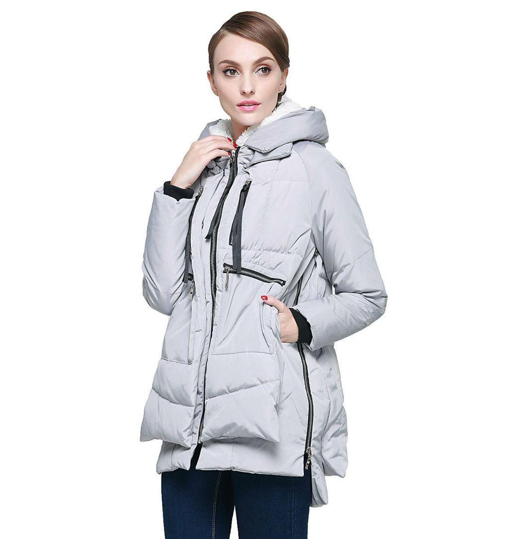 Model pernate jakne koji se ove zime najviše traži - 5