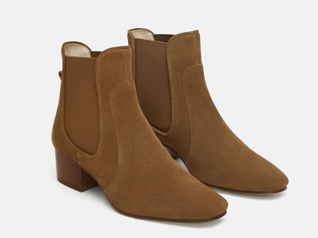Gležnjače su mnogima omiljeni komad obuće