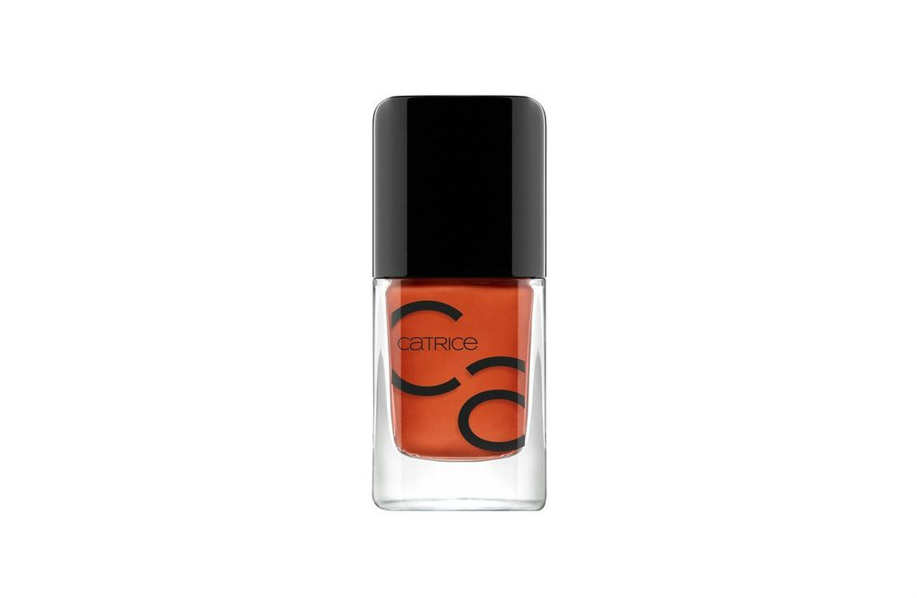 Catrice (83 Orange Is The New Black), 19,99 kn