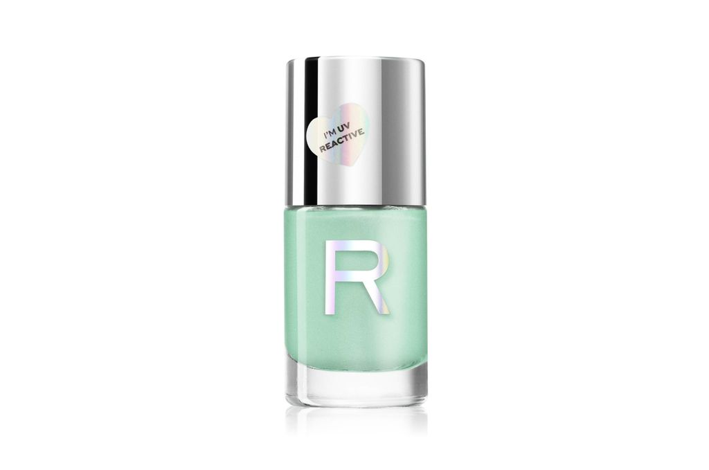 Makeup Revolution (Mint Chills), 63,39 kn